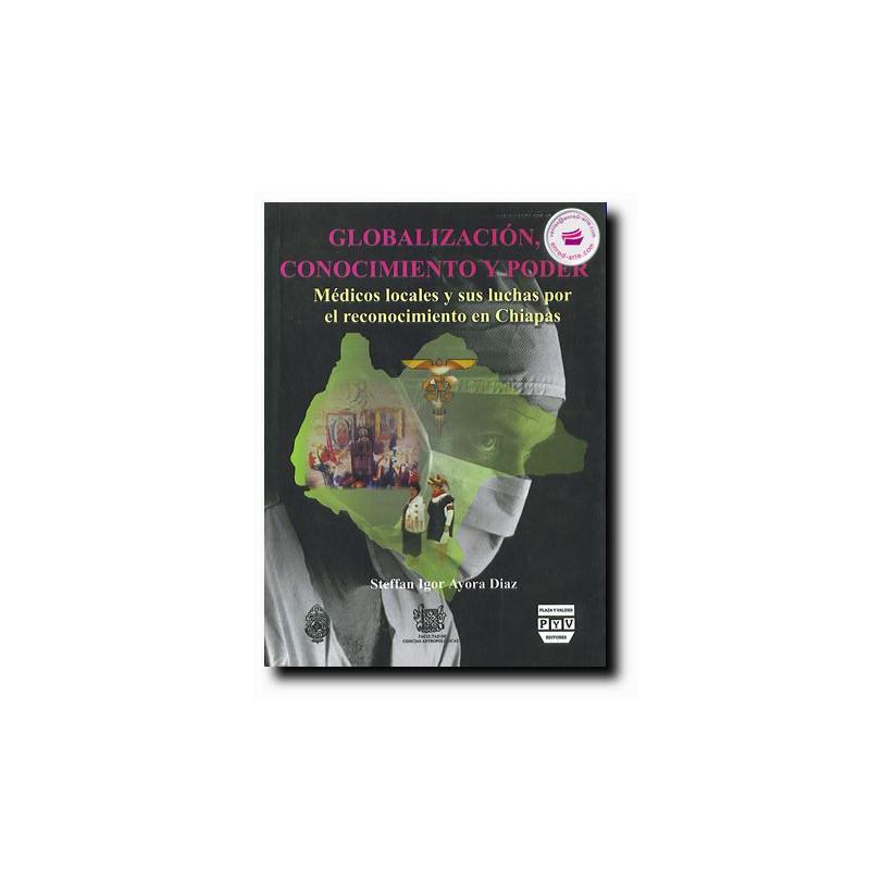 ERÓTICA DE LA VIOLENCIA Perspectivas psicoanalíticas y feministas Flor De María Gambioa Solis