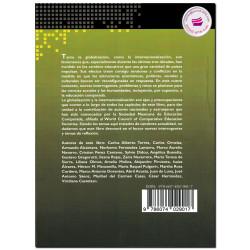 ES POSIBLE ENDEREZAR LA MADERA TORCIDA DE LA HUMANIDAD, Reflexiones en torno a la razón practica kantiana, Mijail Malishev