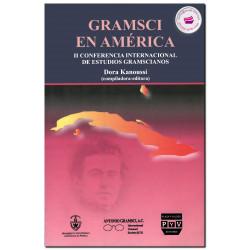 ESCUELA RURAL Y ORGANIZACIÓN COMUNITARIA Instituciones locales para el desarrollo y el manejo ambiental Luisa Paré