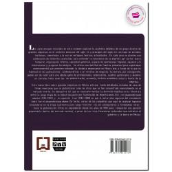 ESPACIO Y SOCIEDAD Reestructuración espacial de un antiguo enclave minero Camilo Contreras Delgado