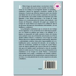 ESPERANDO A MI AMIGO Enrique Gastón