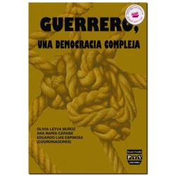 ESTADO DE SITIO Ensayos ( y otros asaltos ) sobre literatura y arte Eduardo Arellano