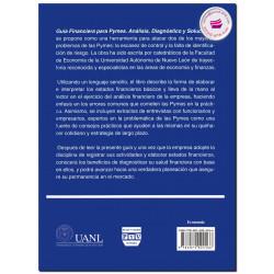 ESTADO ECONOMÍA Y POBREZA EN MÉXICO N.º 1 Carlos Arteaga Basurto