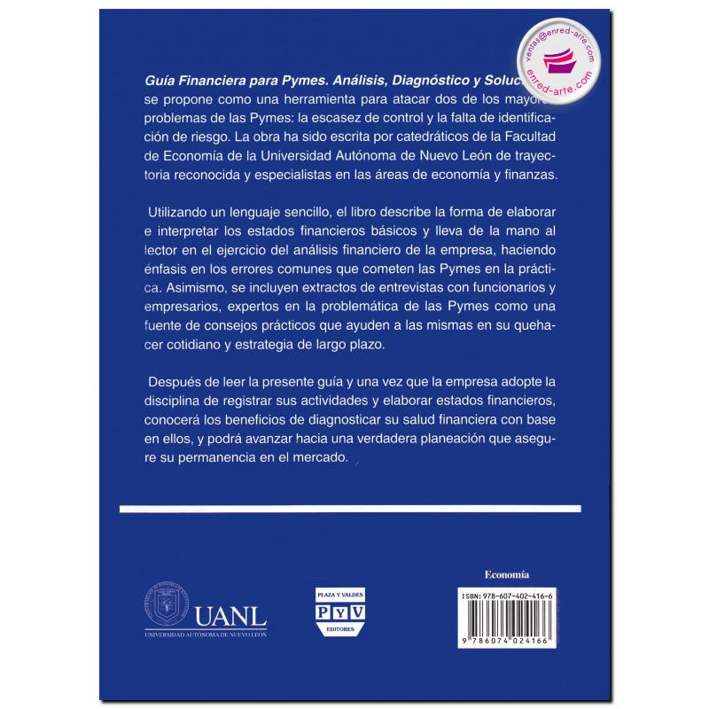 ESTADO ECONOMÍA Y POBREZA EN MÉXICO N.º 1, Carlos Arteaga Basurto