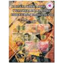 BREVE HISTORIA EDUCATIVA Y CULTURAL DEL MUNICIPIO DE NEZAHUALCOYOTL (1963-2013)