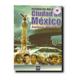 ÉTICA Y POLÍTICA Entre tradición y modernidad Francisco Piñon Gaytan