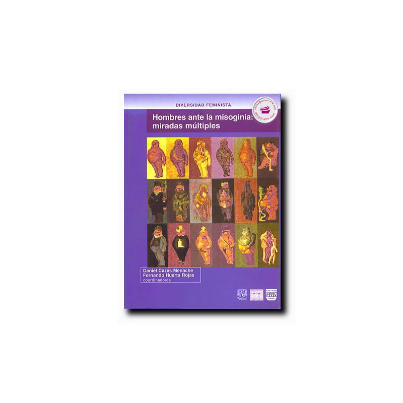EUROPA Y EL URBANISMO NEOCLÁSICO EN LA CIUDAD DE MÉXICO Antecedentes y esplendores Federico Fernández Christlieb