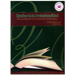 EVOCACIONES Vivencias personales Raúl Rojas Soriano