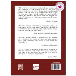 ANÁLISIS CALIDAD Y PROCESAMIENTO DE ALIMENTOS EN MÉXICO, José Alberto Ramírez de León