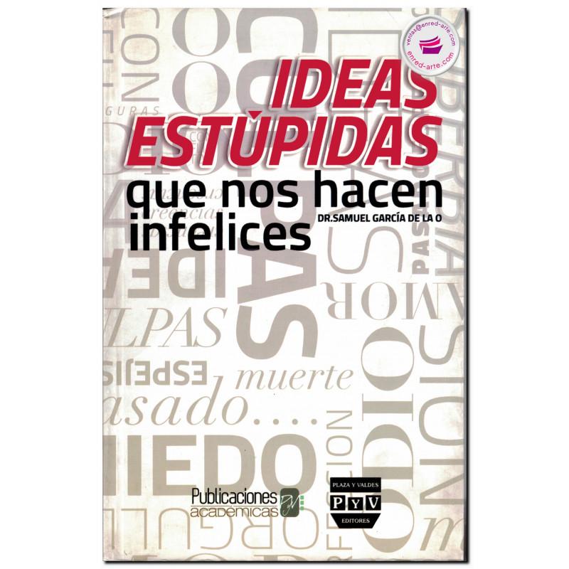 ANÁLISIS DE RIESGOS DEL TRATAMIENTO DEL AGUA PARA CALDERAS