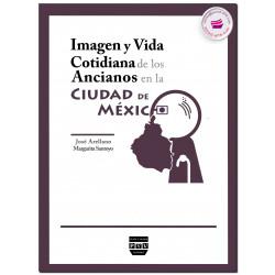 EXPRESIONES CULTURALES PARA AMAR A MÉXICO, Katia Villafuerte Cardona – Andrea Trujillo León – Carlos Andrés Mendiola Hernández