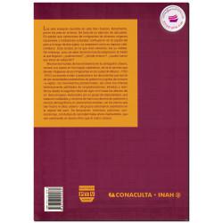 EXPULSIÓN DE LOS JESUITAS DE TEPOTZOTLÁN EN 1767, Documentos del archivo nacional de Chile Vol. 279, Alma Montero Alarcón