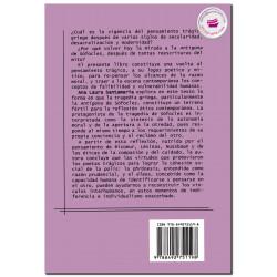 FAMILIA COMUNIDAD Y DESARROLLO PSICOLÓGICO Teorías y experiencias desde la marginación Jesús Alveano Hernández