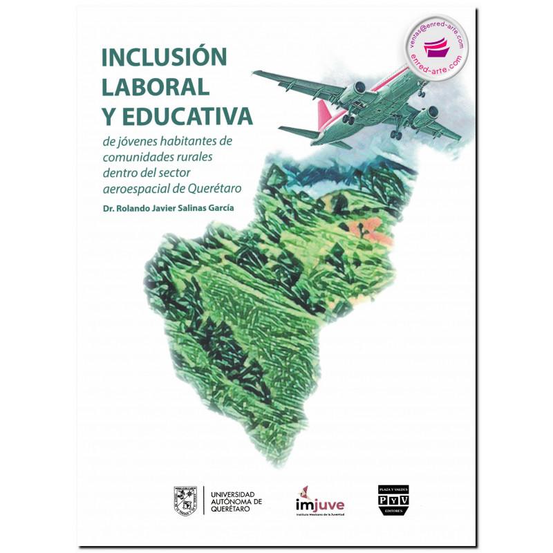 FAROS Y SIRENAS Ignacio Trejo Fuentes