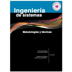 FILOSOFÍA DE LA CULTURA EN MÉXICO Mario Teodoro Ramírez