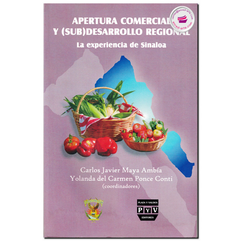 ÁNGELES MASTRETA Y EL FEMINISMO EN MÉXICO, Carlos M. Coria Sánchez