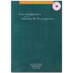 FILOSOFÍA Y MATEMÁTICAS Ensayos en torno a Wittgenstein Alejandro Tomasini Bassols