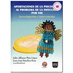ANIMALES NO HUMANOS ENTRE ANIMALES HUMANOS, Jimena Rodríguez Carreño