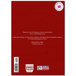 FRIDA KAHLO Fantasía de un cuerpo herido Araceli Rico