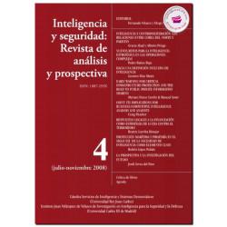GENERACIÓN Y APLICACIÓN DEL CONOCIMIENTO PSICOLÓGICO EN LA EDUCACIÓN Aldo Bazan Ramírez