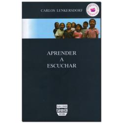 ANTES DE QUE SUCUMBA ESE TIEMPO Enrique Rivera