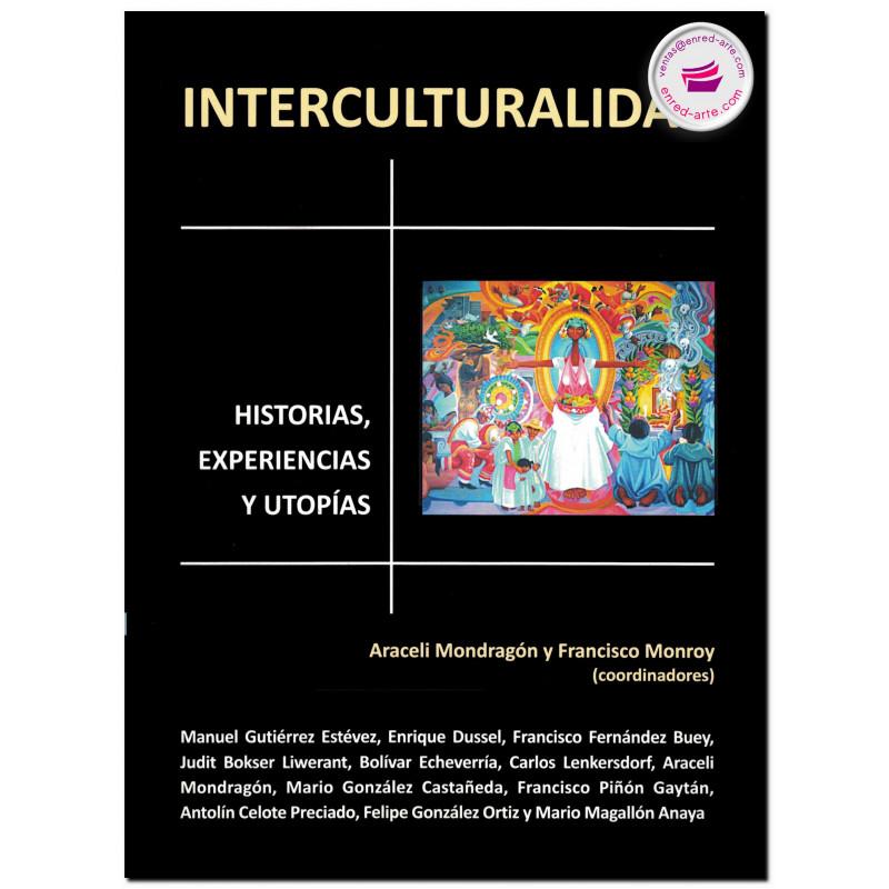 GÉNERO Y CIUDADANÍA Centro de estudios de la mujer cuadernos de investigación N.º 4 Julia Del Carmen Chávez Carapia