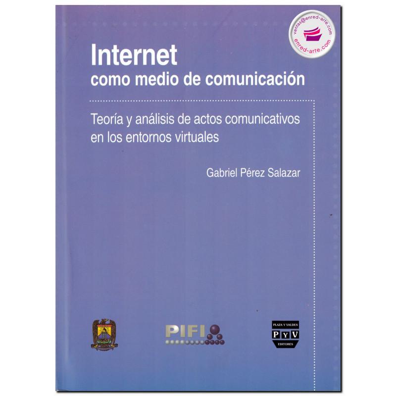 GÉNERO Y FAMILIA Centro de estudios de la mujer cuadernos de investigación no. 5 Julia Del Carmen Chávez Carapia