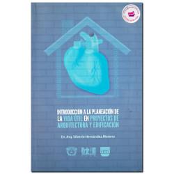 GÉNERO FAMILIA Y ALTERNATIVAS SOCIALES Carlos Fonseca Hernández