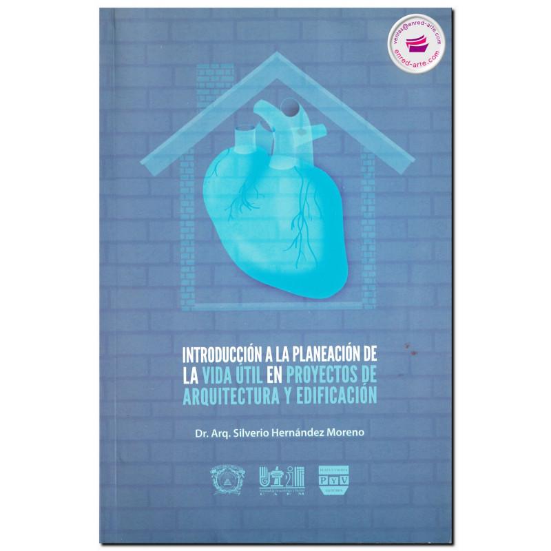 PANORAMA ECONÓMICO DE GRANJAS PORCINAS REPRESENTATIVAS DEL ESTADO DE GUANAJUATO 2002-2009