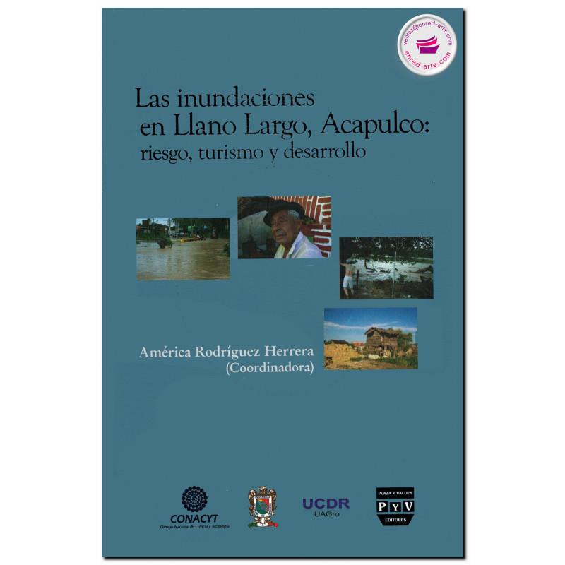 GEOGRAFÍA Arma científica para la defensa del territorio Luz María Oralia Tamayo P. De Ham