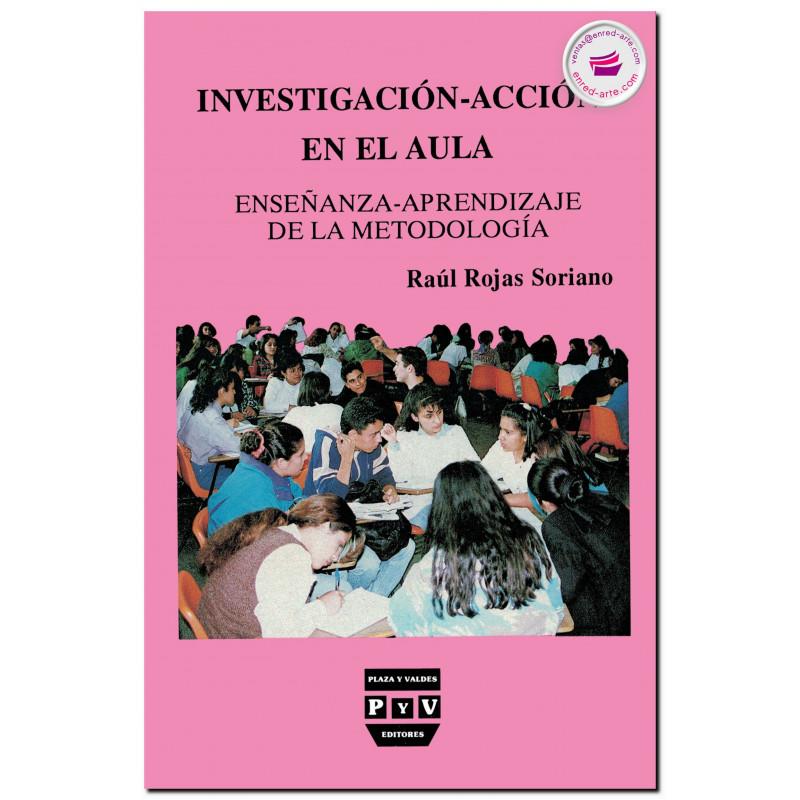 GIRALUNA El inicio Martha Mayela Alemán Olvera