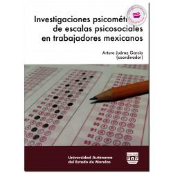 GLOBALIZACIÓN Y CENTRO HISTÓRICO CIUDAD DE MÉXICO Medio ambiente sociourbano Rubén Cantú Chapa