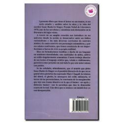 GLOBALIZACIÓN Y NEOLIBERALISMO EN LA EDUCACIÓN SUPERIOR Y OTRAS CIENCIAS SOCIALES Blanca E. Arciga Zavala