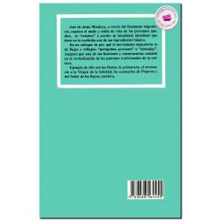 GLOBALIZACIÓN CONOCIMIENTO Y PODER Médicos locales y sus luchas por el reconocimiento en Chiapas Steffan Igor Ayora Díaz