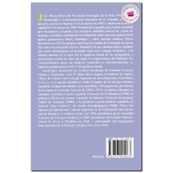 GLOBALIZACIÓN TRABAJO Y MAQUILAS Las nuevas y viejas fronteras en México María Eugenia De La O Martínez