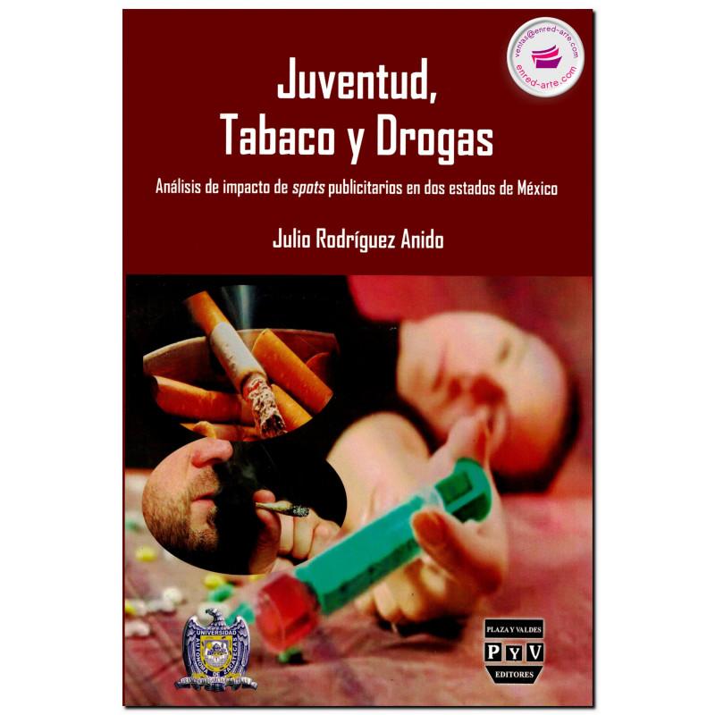 GOBERNABILIDAD DEMOCRACIA Y VIDEOPOLÍTICA EN TABASCO1994-1999 Leonardo Curzio Gutiérrez