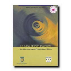 GOBIERNOS PLURIÉTNICOS La constitución de regiones autónomas en Nicaragua Miguel González Pérez