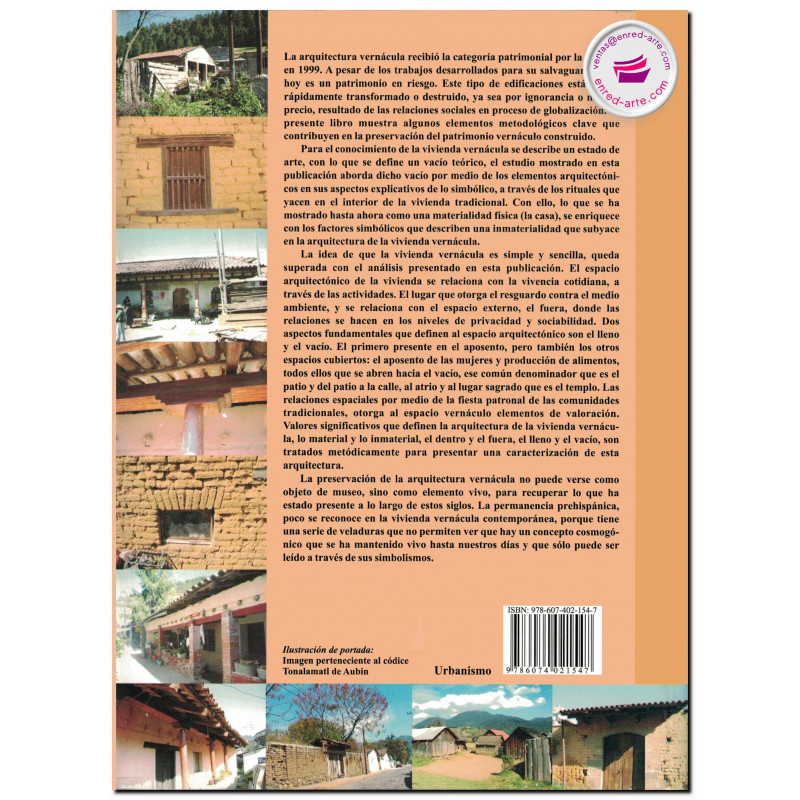 GONZÁLO GUERRERO, Memoria olvidada trauma de México, Carlos Villa Roiz
