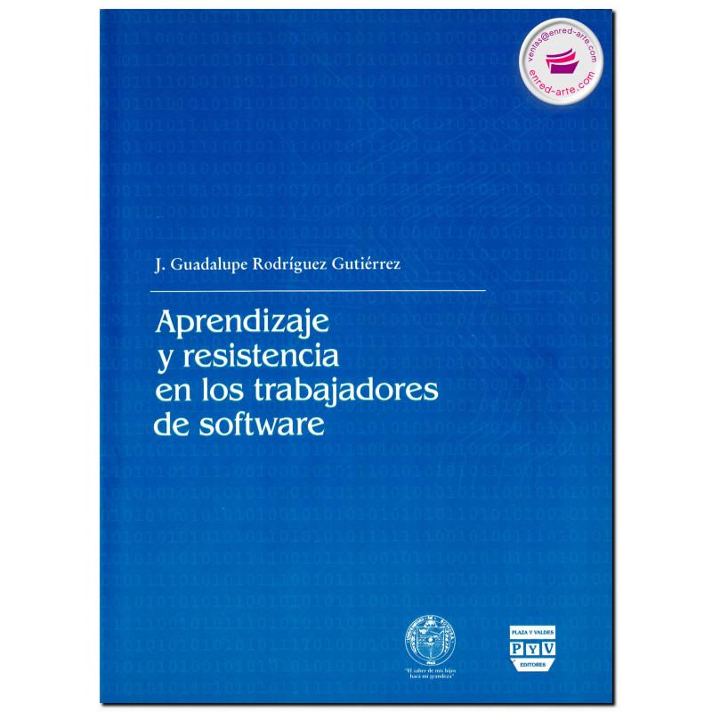 ANTOLOGÍA SOBRE PEQUEÑO RIEGO Vol. II. organizaciones autogestivas Jacinta Palerm Viqueira