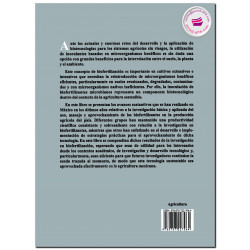 GRAMSCI Y LA REVOLUCIÓN FRANCESA Javier Mena