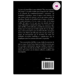 GRUPOS INDÍGENAS EN OAXACA Situación sociodemográfica Jorge Hernández Díaz