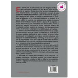 GRUPOS MÍSTICO-ESPIRITUALES DE LA ACTUALIDAD Jelena Galovic
