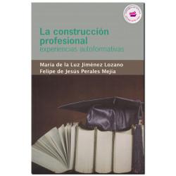 HABLEMOS DE MI testimonios de mujeres empresarias María Teresa García Moisés – Miriam Isabel Gutiérrez Prieto