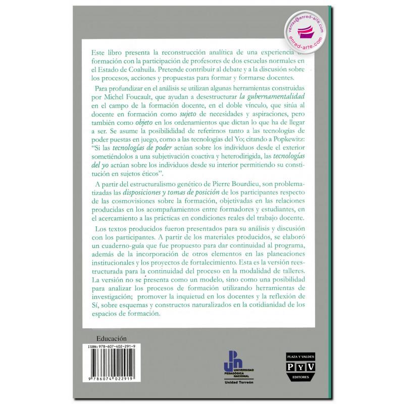 CENTRO HISTÓRICO CRITICO, El ambiente sociourbano en la ciudad de México