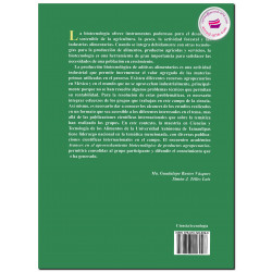 ANTROPOLOGÍA MEXICANA, Julio César Olivé Negrete
