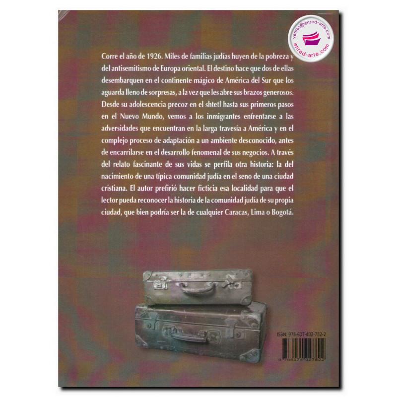 HEGEL TENIA RAZÓN, El mito de la ciencia empírica, José Porfirio Miranda de la Parra