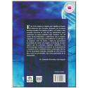 INMIGRANTES EN EL MUNDO DE LOS NEGOCIOS, siglos XIX y XX