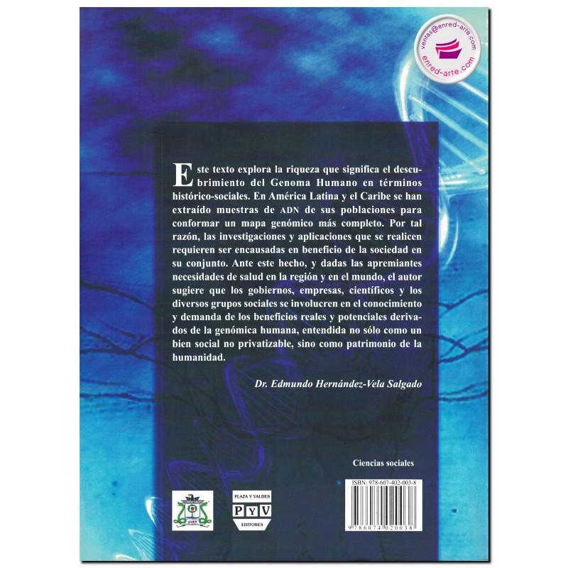HISTORIA DE LA MÚSICA NORTEÑA MEXICANA, Desde los grupos precursores al auge del narcocorrido, Luis Díaz Santana Garza