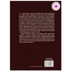 HISTORIA DE MÉXICO Narrada en náhuatl y español de acuerdo al calendario azteca Enrique García Escamilla