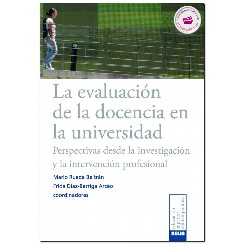 HISTORIA DEL TRABAJO SOCIAL EN MÉXICO Eli Evangelista